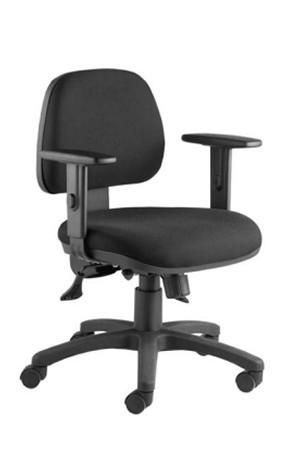 Poltrona torino baixa om linha tradicional cadeiras for Poltrona torino